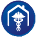 Visites médicales à domicile