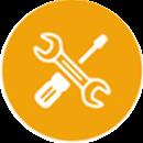 Recherche et acheminement de pièces détachées