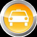 Mise à disposition véhicule de remplacement, Taxis, PEC nuitées d'hôtel